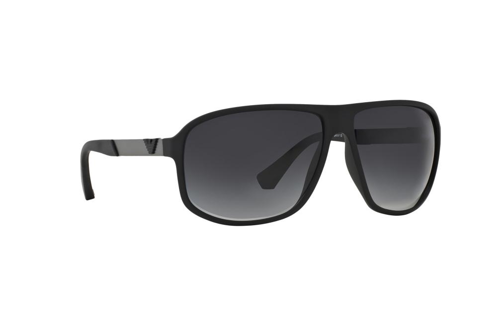 3108a9d8bed Emporio Armani Sunglasses
