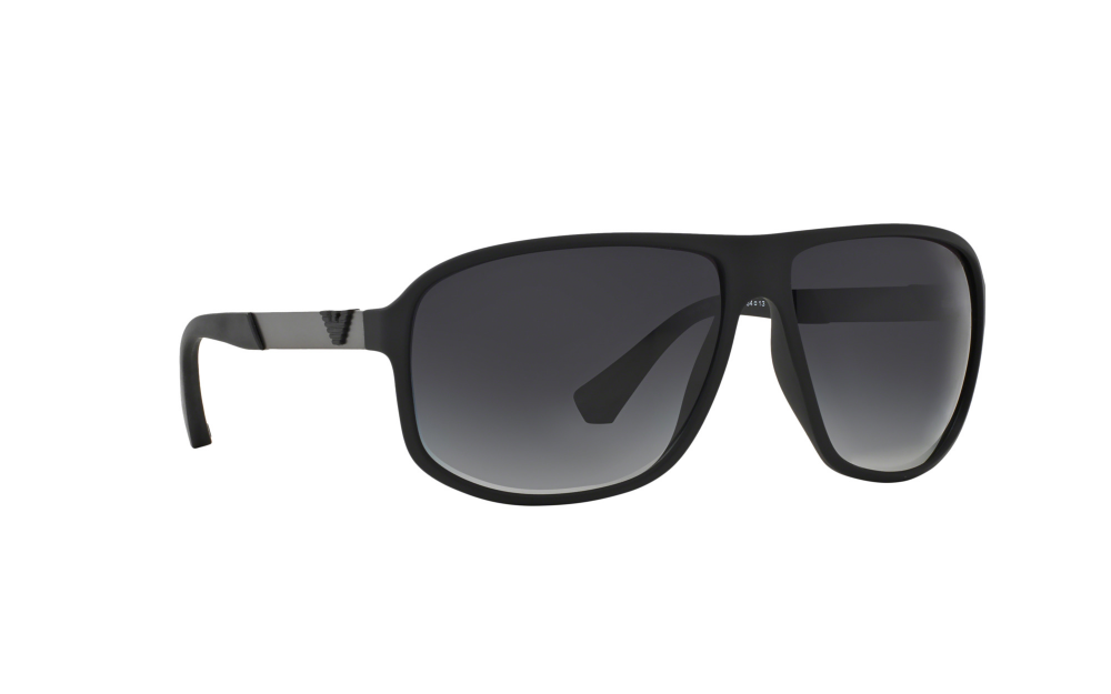 d88c55b1d5df Emporio Armani Sunglasses