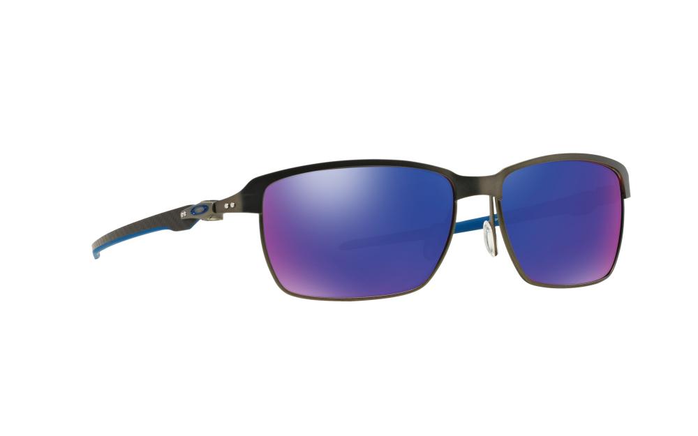 f7a620cf4f Oakley Tinfoil Carbon Sunglasses - Bitterroot Public Library