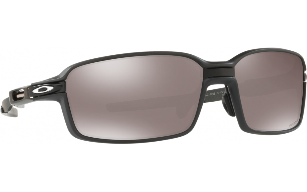 Oakley Carbon prime Limited Edition OO6021-02 Sunglasses ...