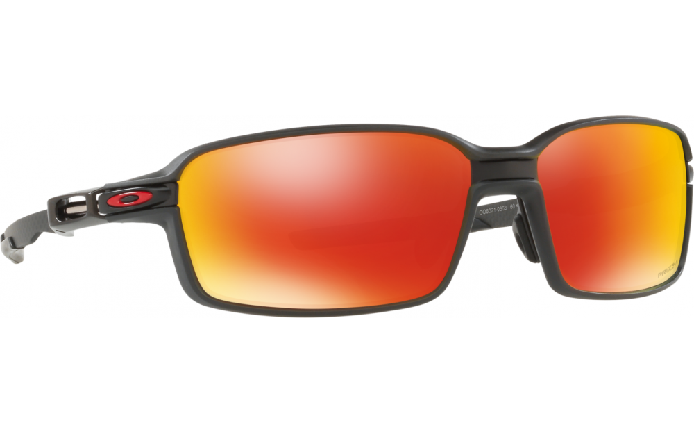 Oakley Carbon prime OO6021-03 Limited Edition Sunglasses ...