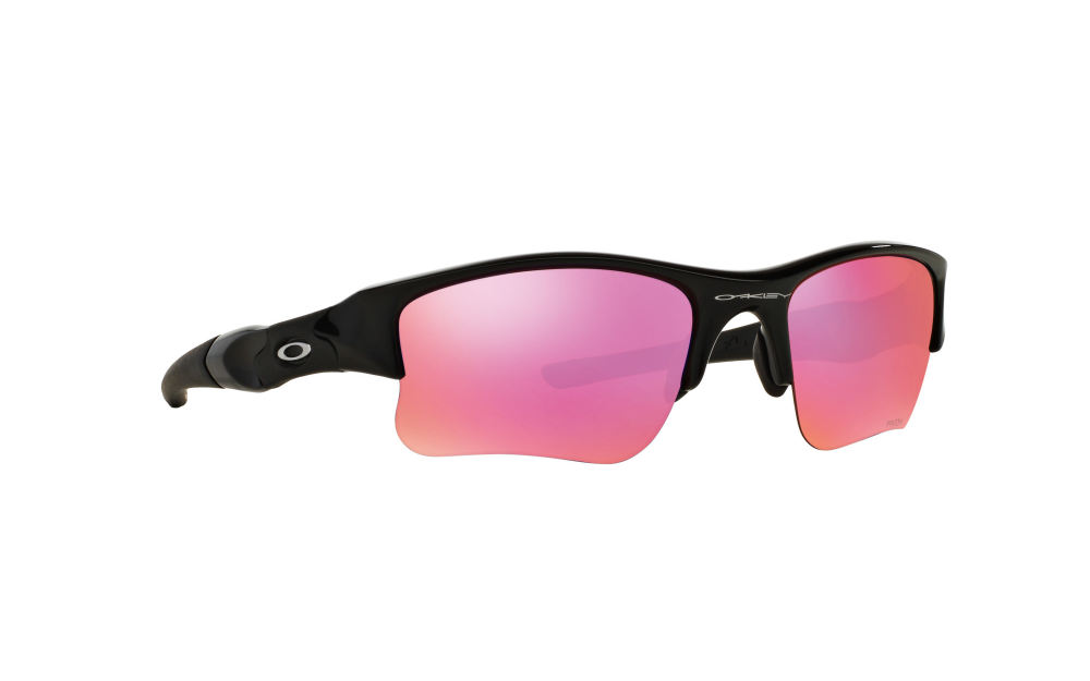 Oakley Prizm Trail Flak Jacket Xlj Oo9009 08 Sunglasses