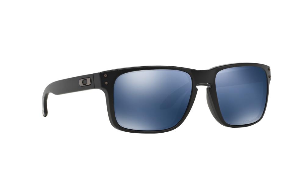 discount oakley holbrook sunglasses mop2  Female