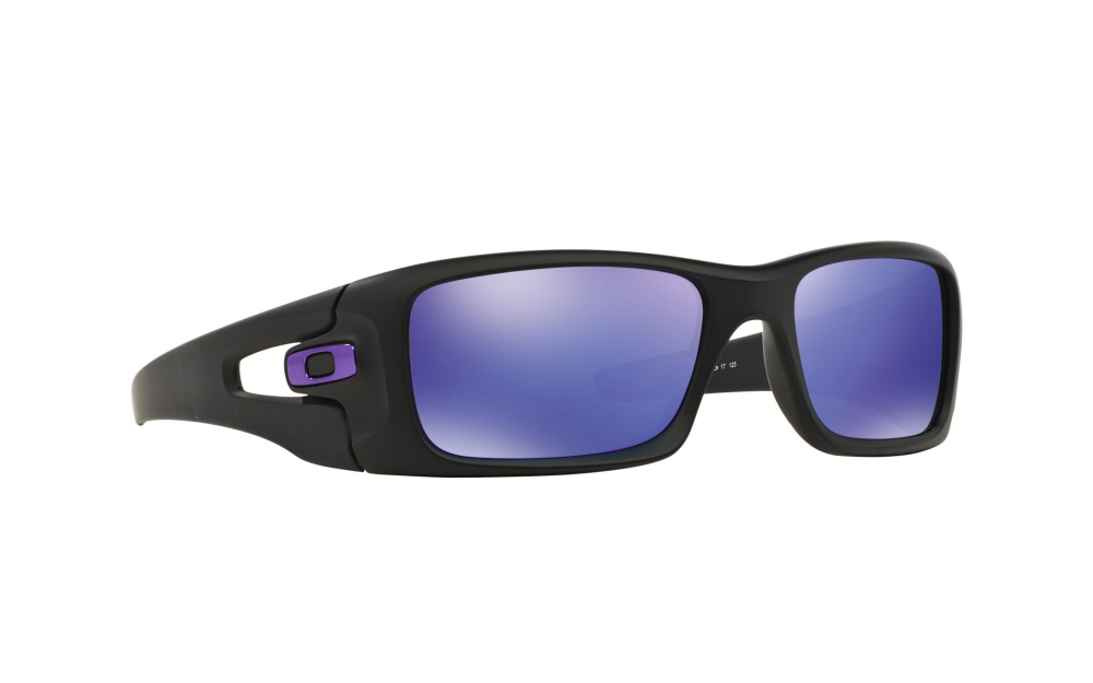 9b302c0f678 Oakley Crankcase OO9165-05 Sunglasses
