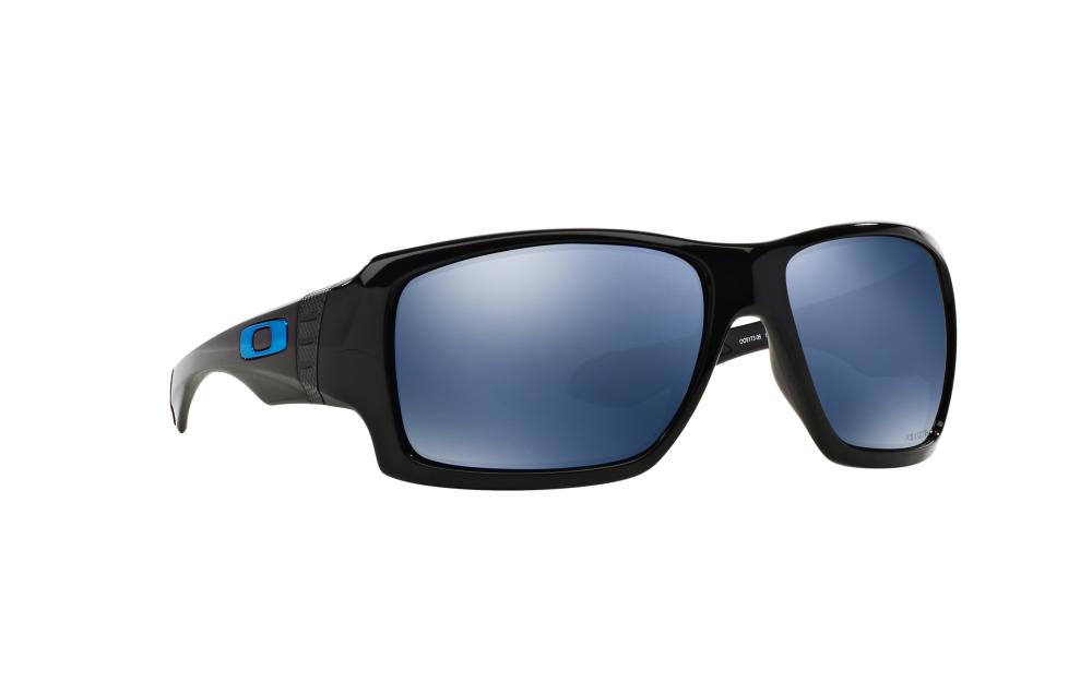 2a2938f018 ... coupon code for oakley big taco sunglasses 5421a 88484