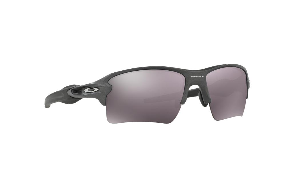 Oakley Flak 2 0 Xl Oo9188 60alt Sunglasses Shade Station