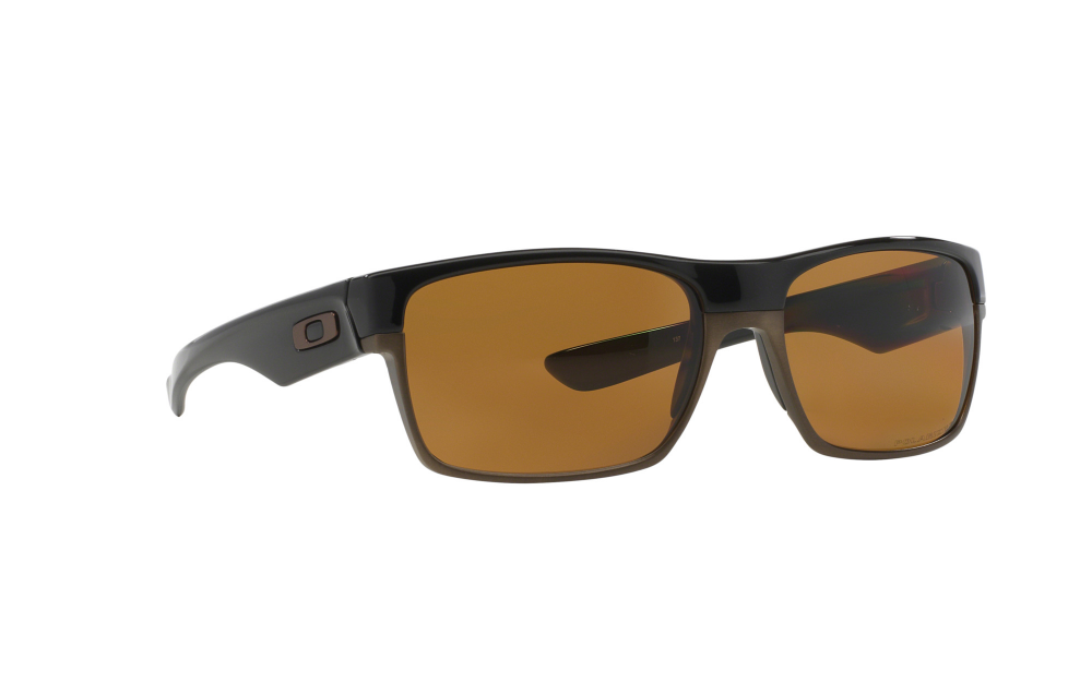 fa01c7042a zoom. 360° view. model shot. Click to view product videos. Oakley  prescription sunglasses overview. Frame  Brown Sugar Lens  Bronze Polarised