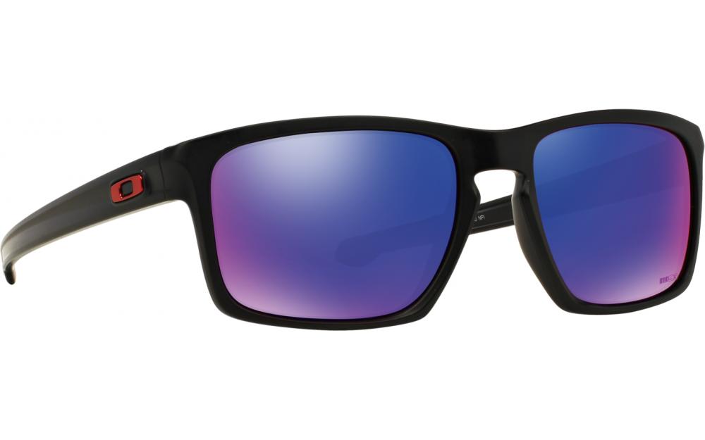 eba8bdad3c4c3 store oakley holbrook motogp price abd4a aa8bc  new zealand oakley sliver  marc marquez signature oo9262 20 sunglasses 130.00 98.80 0e11c df6e8