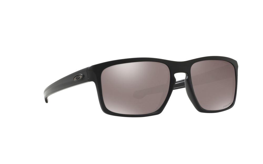 8607c978ffa Oakley Sliver Sunglasses. zoom. 360° view. Frame  Matte black
