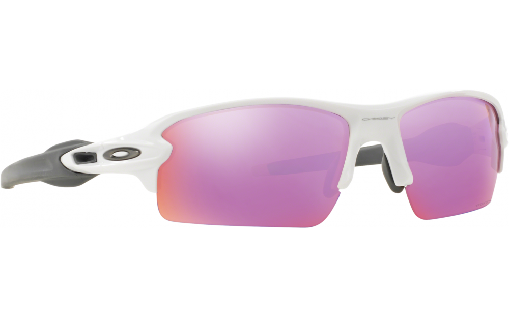 Oakley Flak 2 0 Oo9295 06 Sunglasses Shade Station