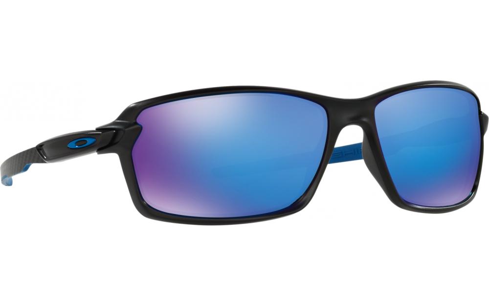 Oakley Carbon Shift OO9302-02 Sunglasses | Shade Station