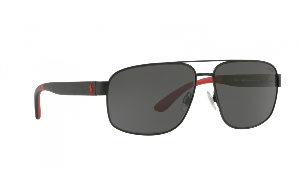df61dd801d Sunglasses. Polo Ralph Lauren PH3112. Was  £109.00 Only £82.84. Due ...