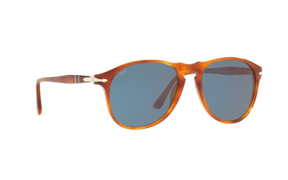 0ed7b2c1f7a Persol Sunglasses