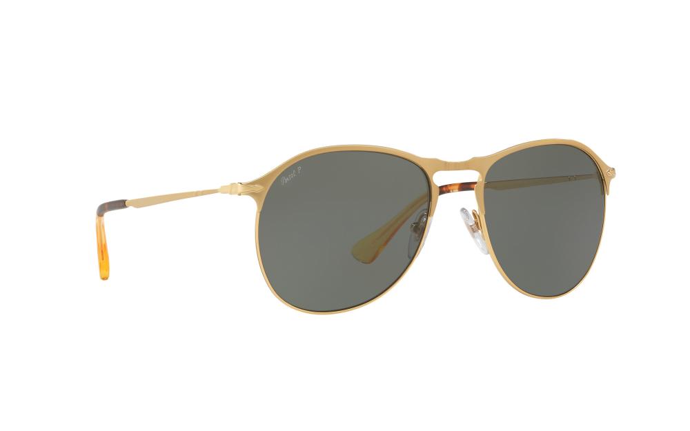 e32c9c8b4d Persol Sunglasses