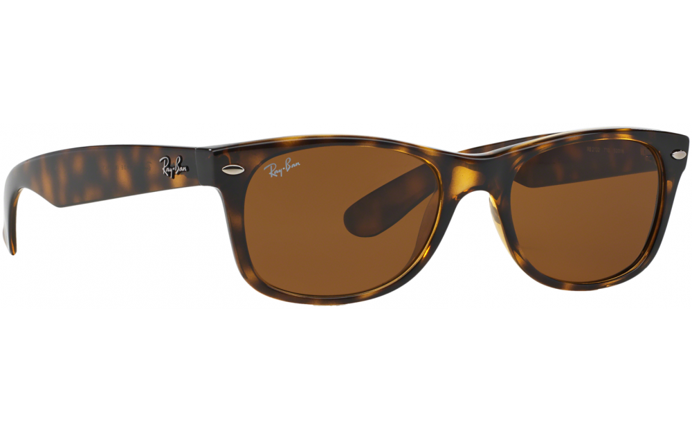 c823cebeeb59 Ray Ban Rb 2132 Review 360