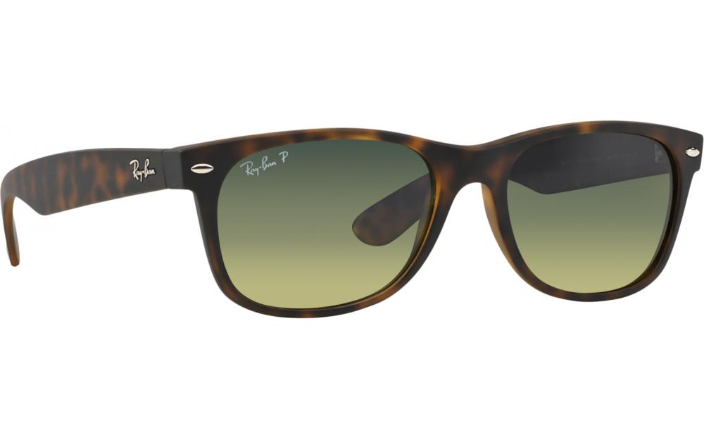 a64b194346 Ray-Ban New Wayfarer RB2132 Sunglasses - Free Shipping