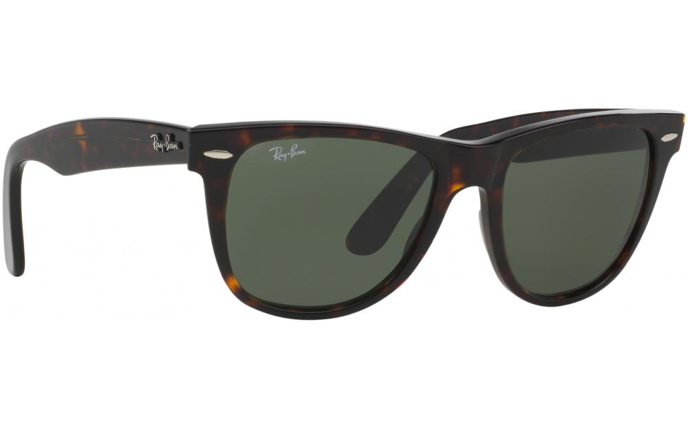 52939d2eec4 Ray-Ban Wayfarer RB2140 Sunglasses - Free Shipping