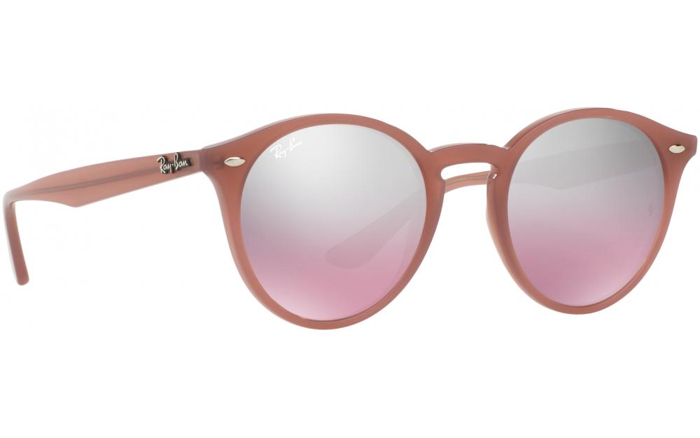 878fc5a9b8c66 Ray-Ban RB2180 62297E 49 Prescription Sunglasses