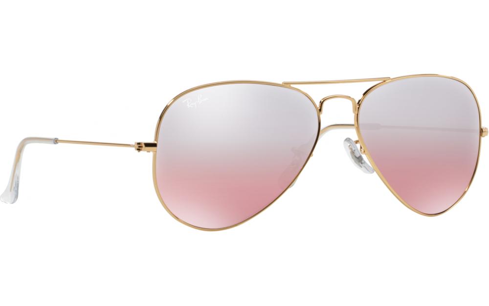 ray ban aviator prescription sunglasses uk