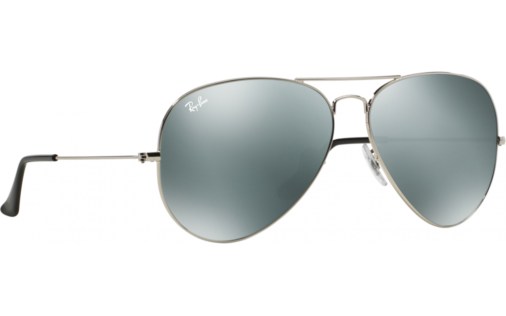 1188127e5f4f Ray-Ban Aviator RB3025 Sunglasses - Free Shipping