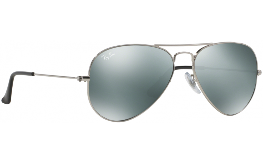 8c91d4ce02 Ray-Ban Aviator RB3025 Sunglasses. Would you like to see the male or female  model shot. Male. Female
