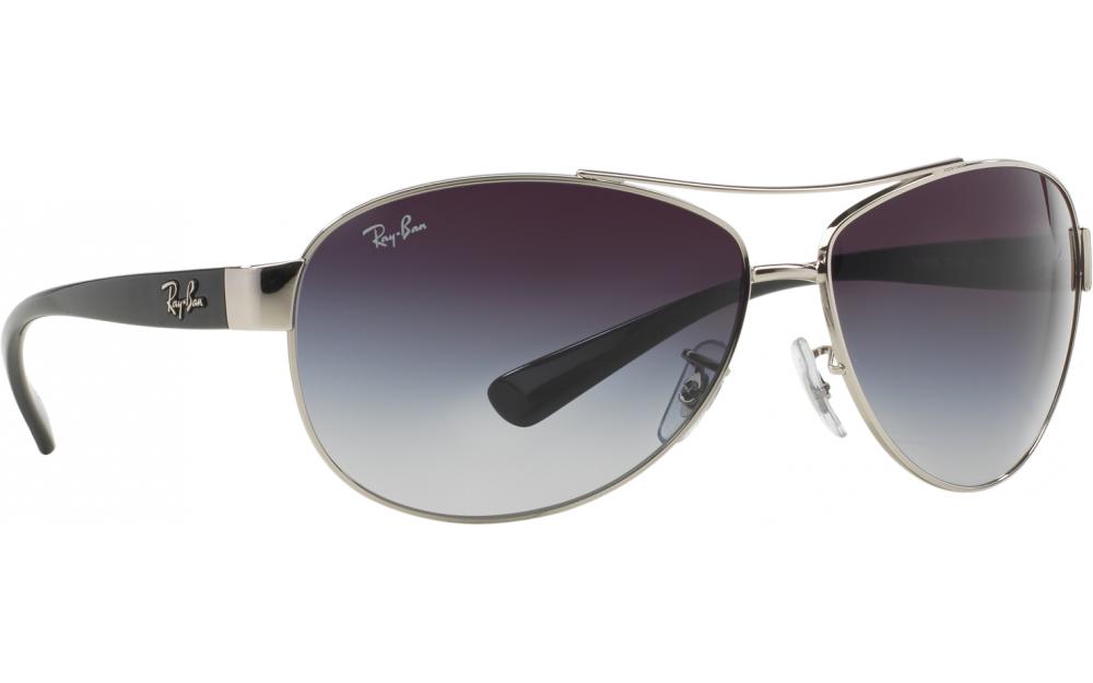 Ray-Ban RB3386 003/8G 63 Sunglasses   Shade Station