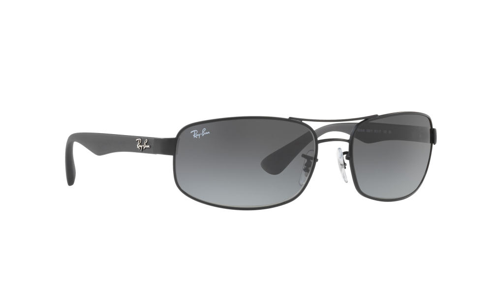 f4b9136b4d Ray Ban Sunglasses Rb3445