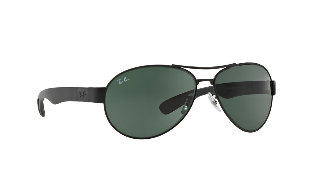 66066e7f16 Designer Sunglasses Ray Ban Rb3509 006 « Heritage Malta