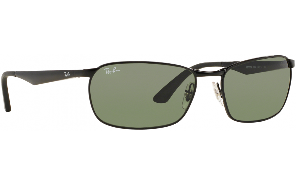 Ray Ban Sunglasses For Less