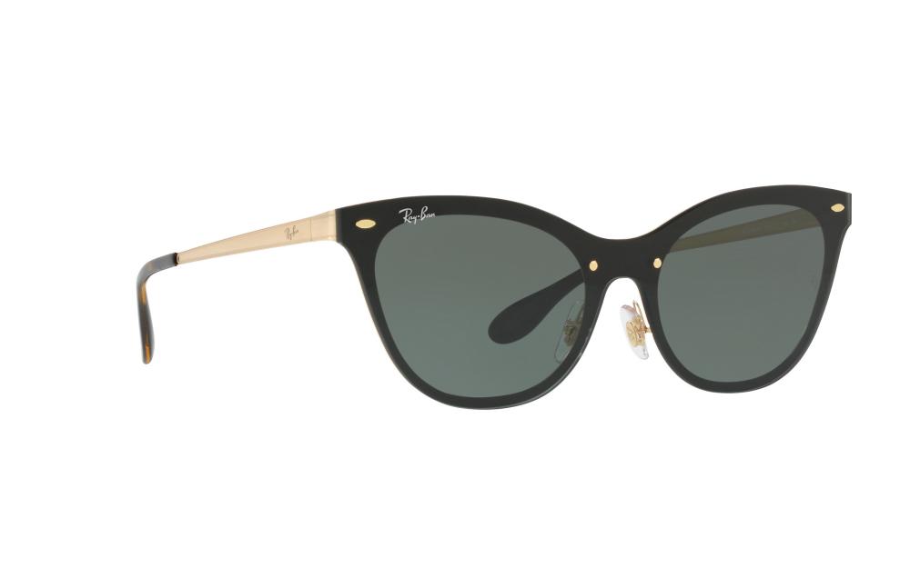 Designer Cat Eye Glasses Uk