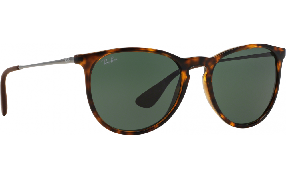 Ray-Ban Erika RB4171 Sunglasses - Free Shipping   Shade Station 8f049fd21709