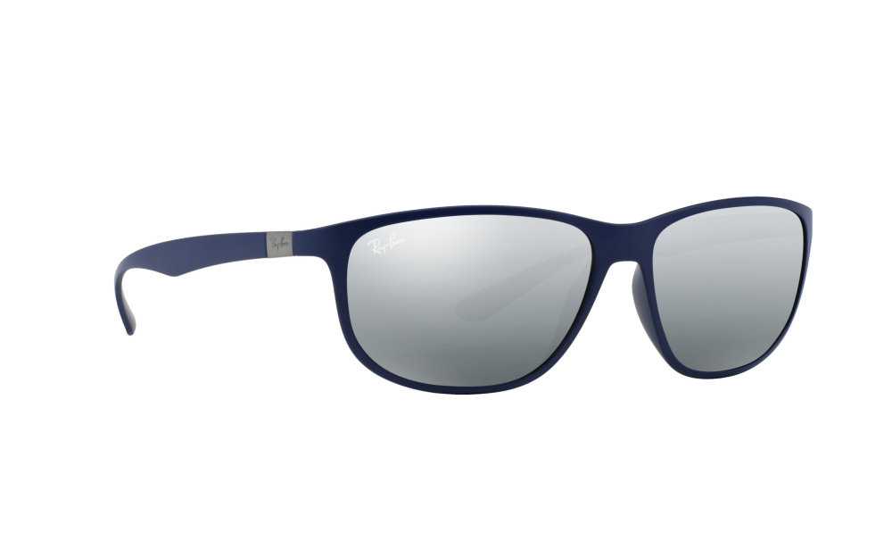 8620b147e2c Ray Ban Liteforce Rb4213