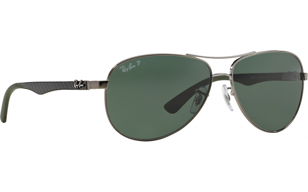 f6286b524f4 Ray-Ban RB8313 Sunglasses - Free Shipping