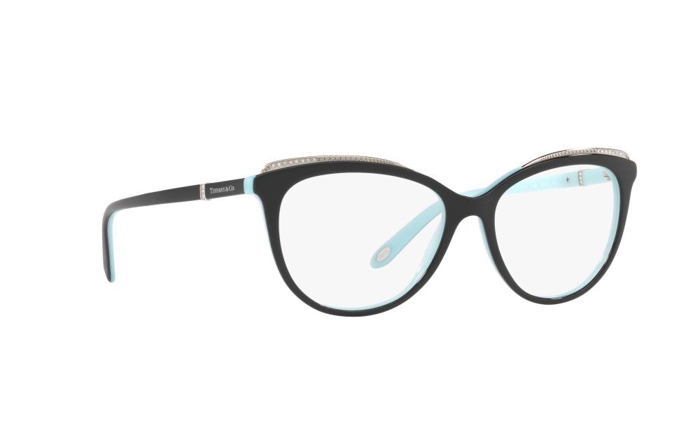 Tiffany - Prescription Glasses - Shade Staion
