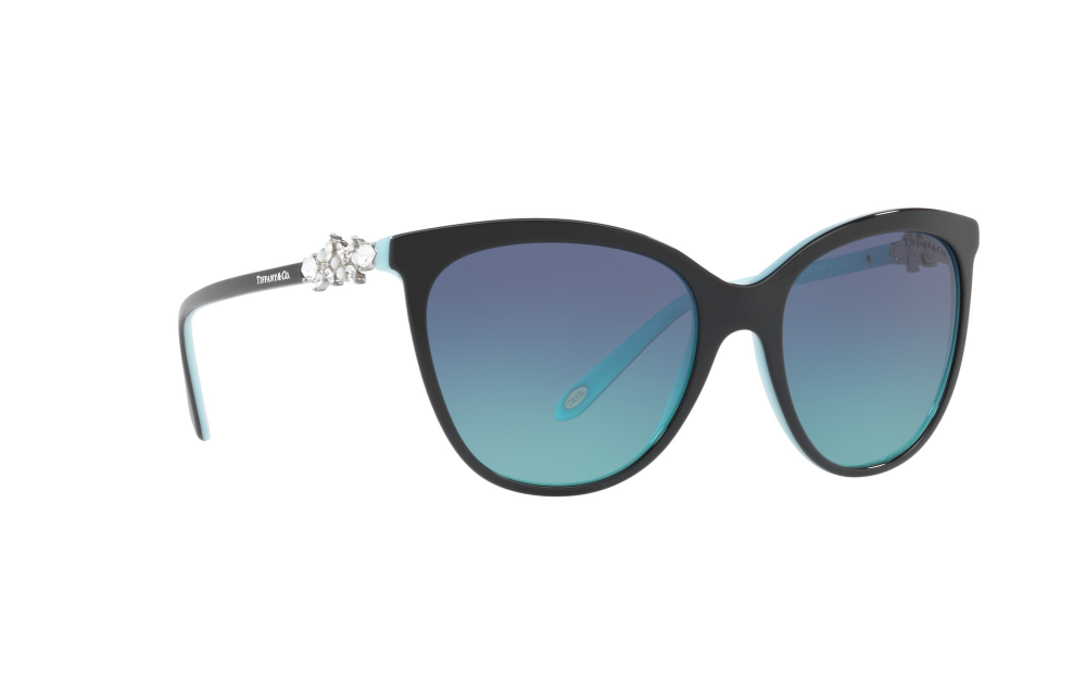 69dba866def Tiffany   Co Sunglasses