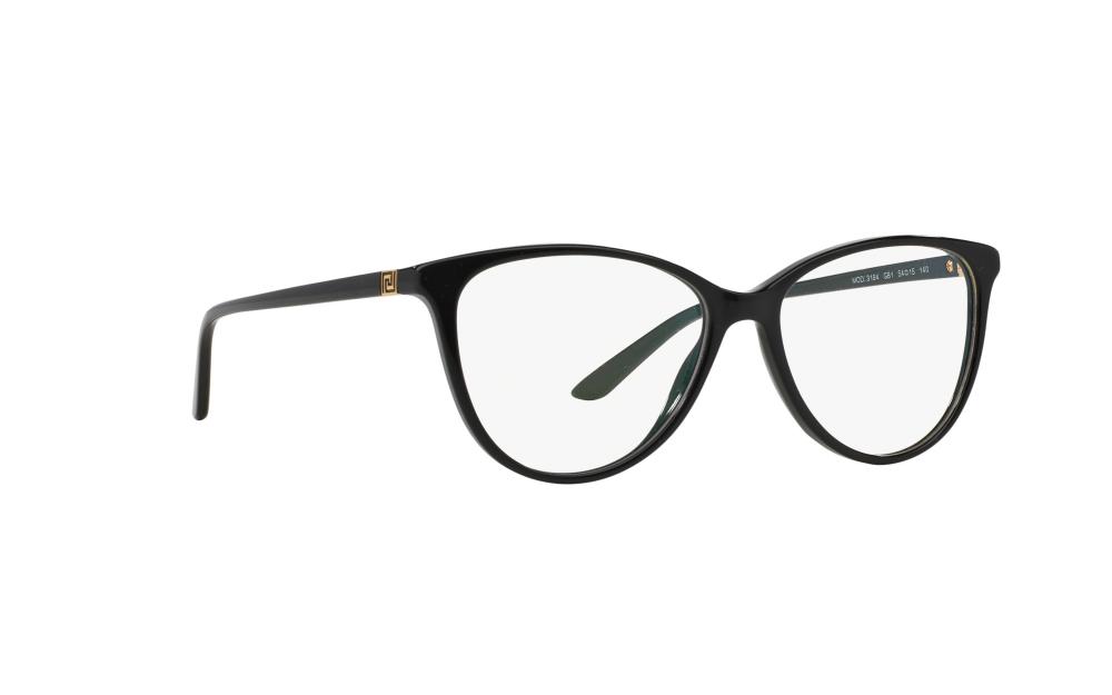 versace ve3194 gb1 54 prescription glasses shade station. Black Bedroom Furniture Sets. Home Design Ideas