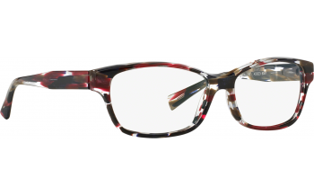 548481c67a Alain Mikli Prescription Glasses - Free Lenses and Free .