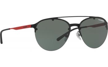 27d92083219 Arnette Sunglasses