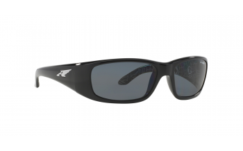 Arnette Sunglasses   Free Delivery   Shade Station 5e6115248a