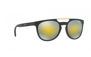 5d1c55ad4f2 Arnette Sunglasses