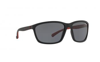 b5d2c4a0f514c Arnette Sunglasses