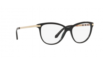 b6936c50e840 Burberry Glasses sale from Shade Station. Buy Burberry Glasses