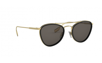 e2de33acde Burberry Sunglasses