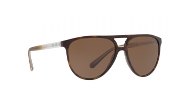 a92a65ca8557 Burberry Sunglasses