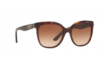 48ec0982c9a4c3 Burberry Sunglasses
