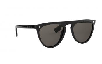 3c6e41c99e1a1 Burberry Sunglasses