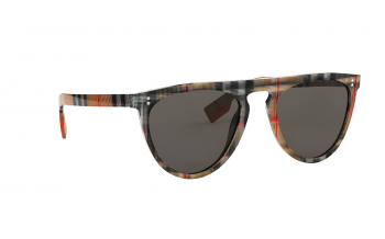b853db360bc4 Sunglasses. Burberry BE4251Q. Was  £180.00 Now £128.25. In Stock