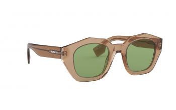 88ed31db5ac6d Burberry Sunglasses