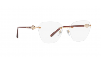 98eec80bf2 BVLGARI Prescription Glasses - Free Lenses and Free Shipping