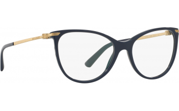 803d2bd793 BVLGARI Prescription Glasses - Free Lenses and Free Shipping